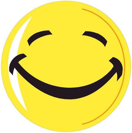 un sourire c gratuit !!!!