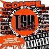 TSK SOUND vol1 / TSK SOUND vol1 SAMER 94_Ou connai KRYSTAAL ou!!! http://sirshawn.skyrock.com/ (2010)