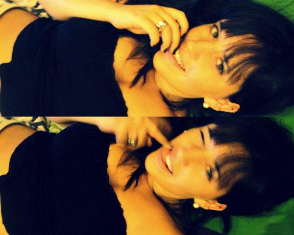 Le jour où un garçon sera amoureux de moi, vraiment amoureux, je le ferai souffrir horriblement.