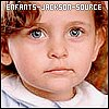 Photo de enfants-jackson-source