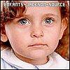 enfants-jackson-source