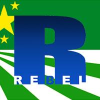 Dodo Rebel