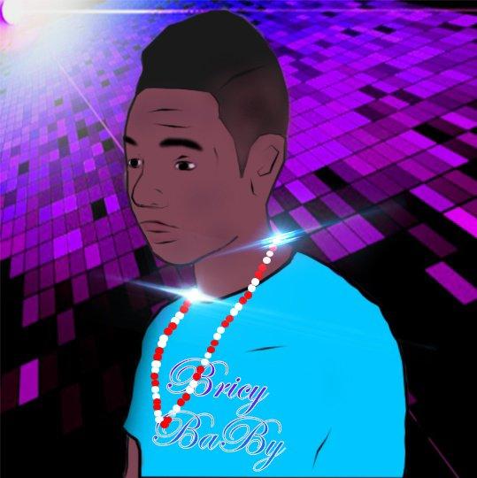 Bricy BaBy