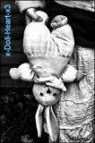 Photo de x-Doll-heart-x3