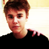 Justin Bieber Trust Issues