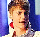 MyEgY.CoM / justin bieber  All I Want Is You (2012)