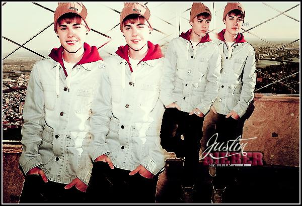 . [/c=#F7F7F7]   Bienvenue sur Say-Bieber , votre source sur le chanteur Justin Drew Bieber !  .