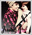 Photo de Say-Bieber