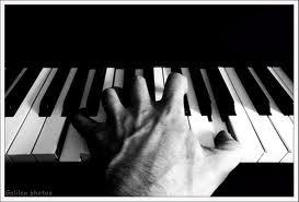 """""""La Musique.... """""""