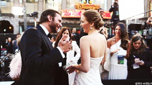 Jennifer ou l'actrice la plus talentueuse de notre génération !