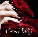 Photo de Carnel-RPG