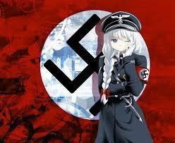 """""""Le Diable s'appelait Hitler"""""""