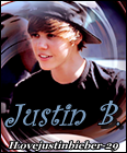 Photo de Ilovejustinbieber-29