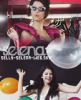 Selly-Selena-Web