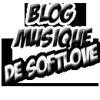S0FTL0VE-Musique
