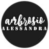 AmbrosioAlessandra