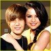 Justin-Selena-Fiiic