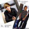 Jaden-Justin