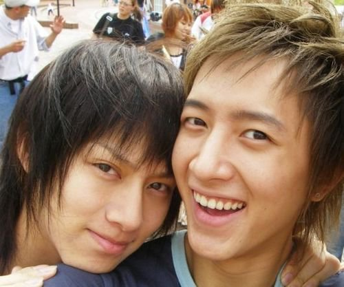 Hanchul Pictures!