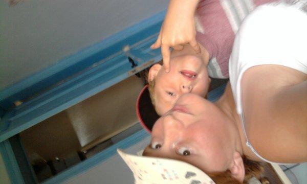jeudi 21 juillet 2011 15:14