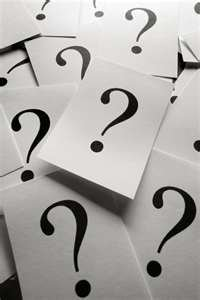 → Questions Ҩ