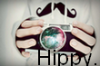 HippyDeBabydow