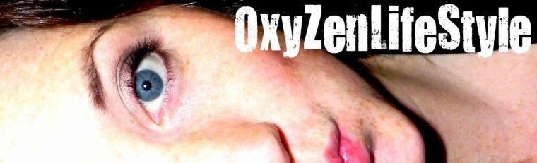 OxyZenLifeStyle