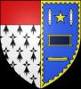 ROUBAIX, MA VIIE CHERIE D'ADOPTION