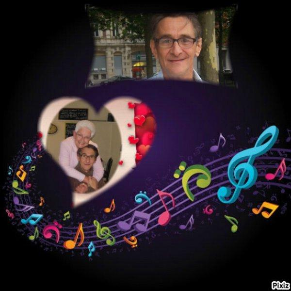 La  musique  et  le  classique  que  nous  partageons