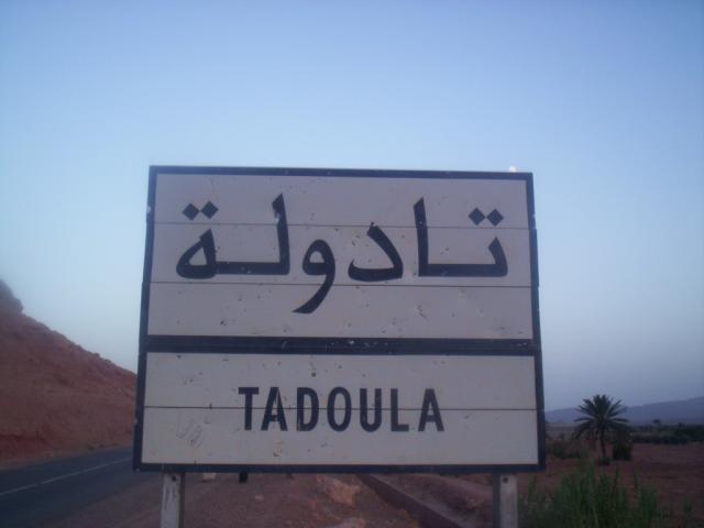 Malhbabikoum sur le blog d'une tadouléenne!!!!