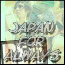 Photo de JapanForAlways