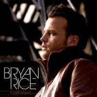bryan rice no promises (2010)