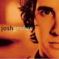 Closer / Josh Groban - You Raise Me Up (2003)