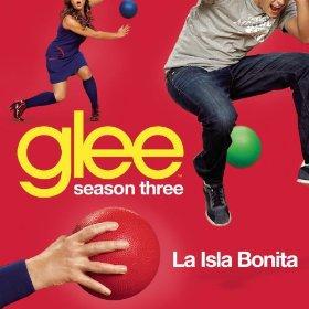 Glee / Glee- La isla bonita (2014)