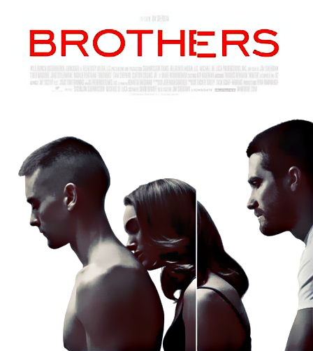 ▬ ▬ ▬ Article 9 ; Brothers ; Movie ; ▬ ▬ ▬ | Créations | Décorations | Other | Blog Music |