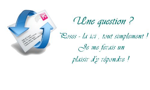 Foire aux Questions (: