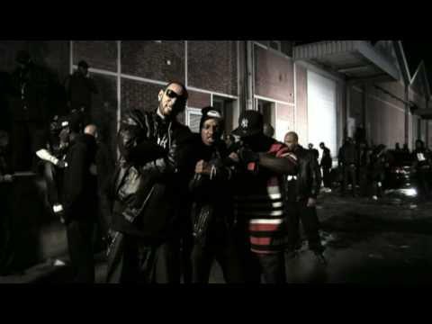 Dj Battle ExclusivE / Ca fait mal feat Soprano et Se (2012)