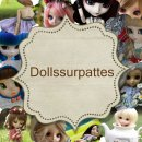 Photo de Dollssurpattes