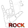 gSmusic-Rock