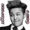 xKorean-Game03