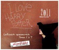 Harry Potter à l'école des sorciers J.K Rowling