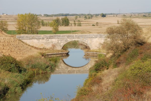 Canal de Castilla (2)