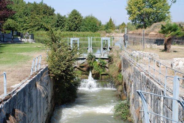 Canal de Castilla (3)