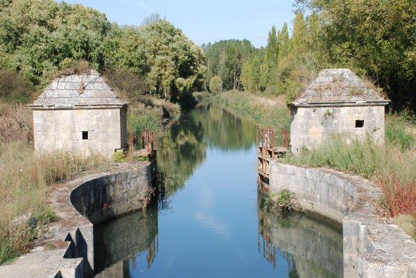 Canal de Castilla (4)