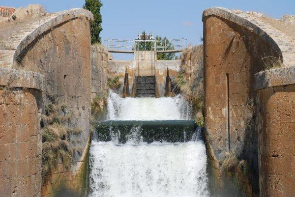 Canal de Castilla (5)