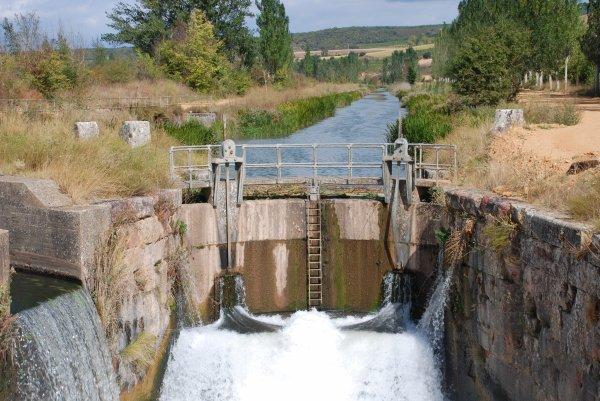 Canal de Castilla (9)