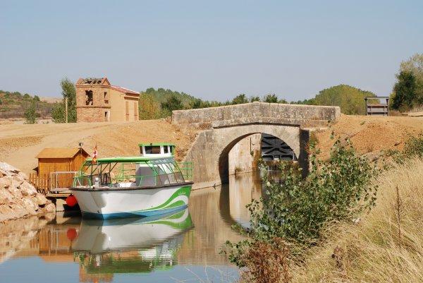 Canal de Castilla (7)