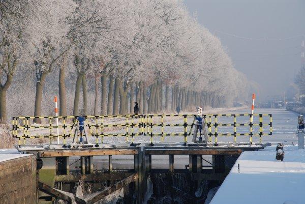 Kanaal van Dessel over Turnhout naar Schoten (7)