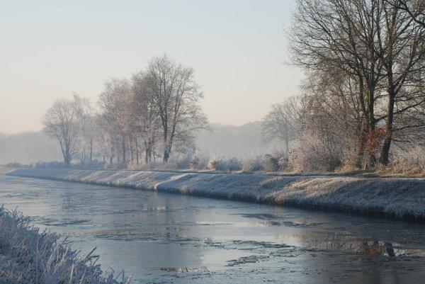 Kanaal van Dessel over Turnhout naar Schoten (4)