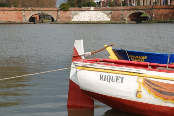 Canal du Midi (10)